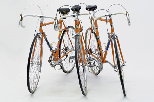 Speedbicycles - FAST BIKES SINCE 1900