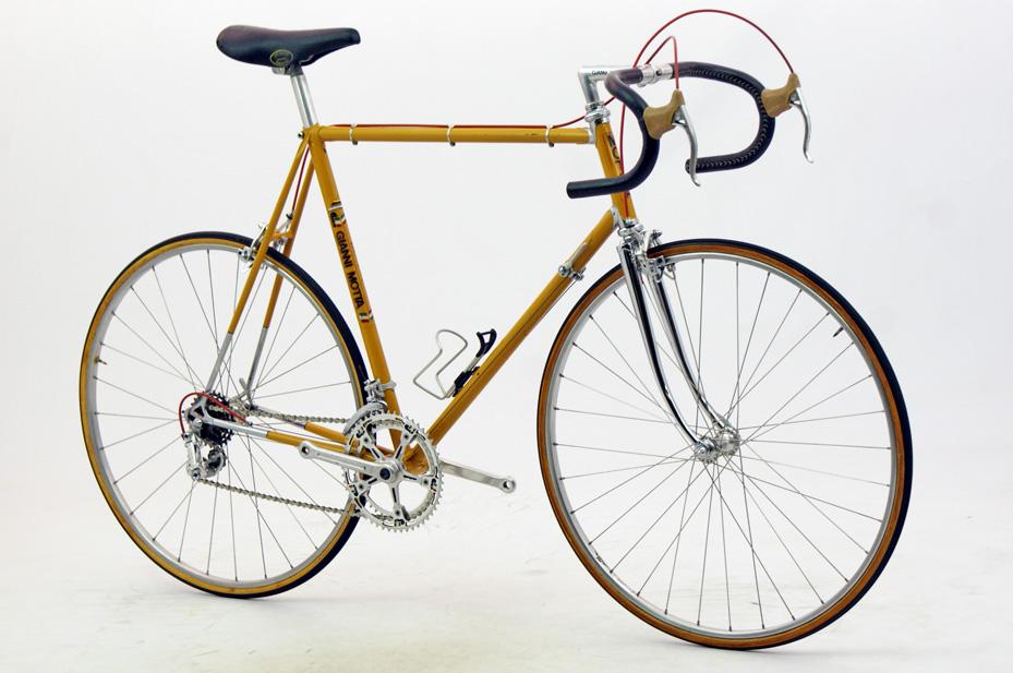 Gianni Motta 1979 Speedbicycles Com