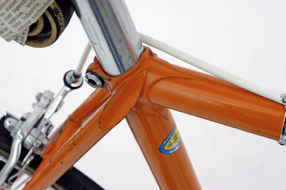 vélo eddy merckx prix