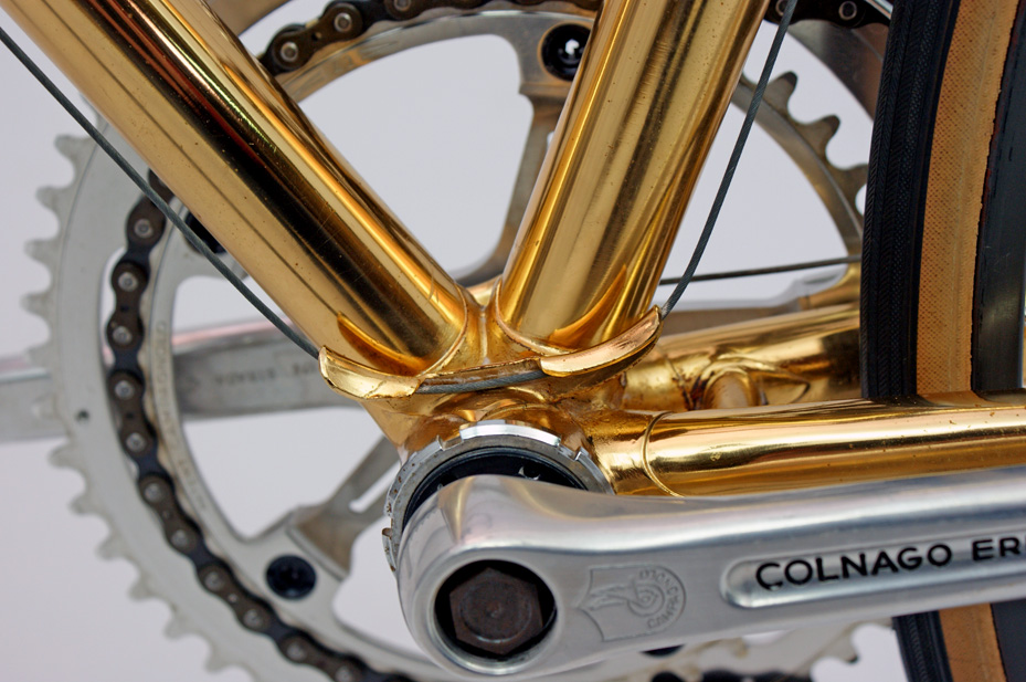Colnago Oro - Page 2 Speed_029