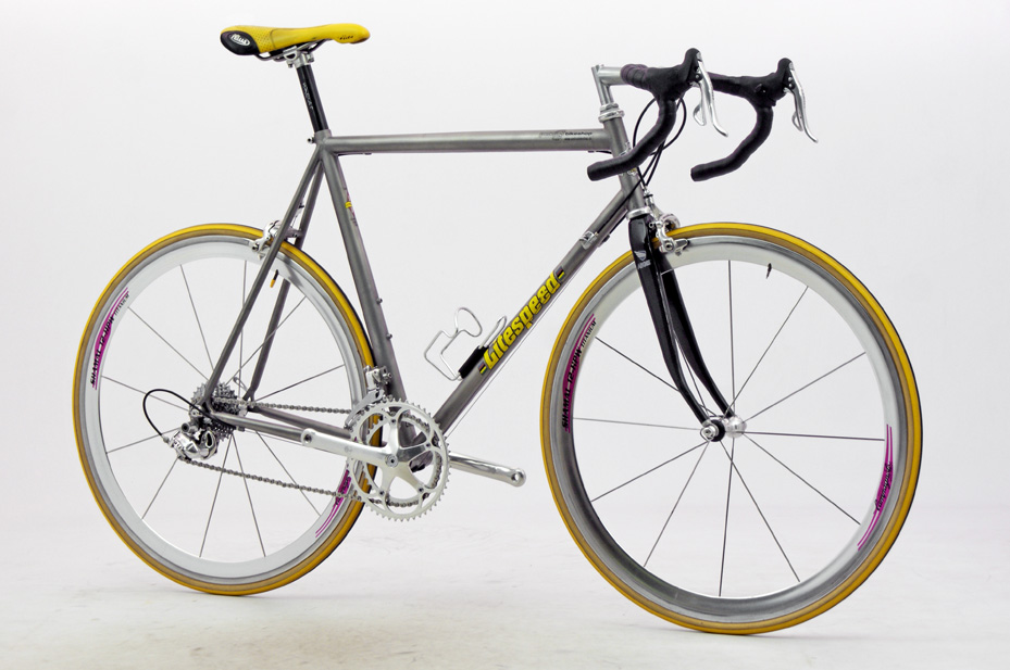 Litespeed Classic Images - Reverse Search